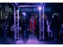 Sustainable Fashion Week 2019