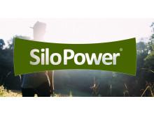 SiloPower