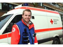 Bild_Santander MItarbeiter im Ehrenamt