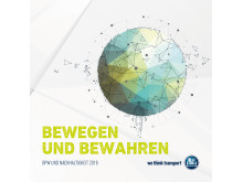 BPW Nachhaltigkeitsbericht 2018