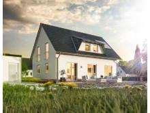 Landhaus_142_Aussenbereich_Garten_druck