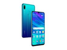 Huawei P Smart 2019 (5)