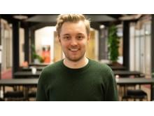 Alexander Bergqvist, Pulsen Retail