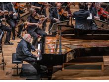 Sjostakovitjs pianokonsert nr 2