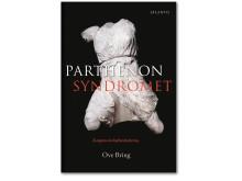 Parthenonsyndromet av Ove Bring