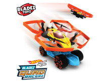 Hot Wheels Blades Quad Racerz