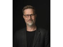 Kenneth Nordgren, professor i samhällsvetenskapernas didaktik