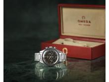 Omega 2915-3