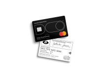 DO Black card 2