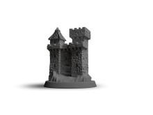Castle_Mini