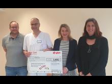RestCent_Elisa_Familiennachsorge_NeuburgDonau_2020
