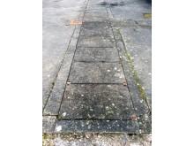 failing concrete covers