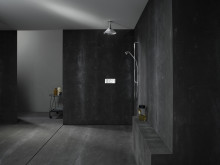 Axor_One_Shower Solution_2
