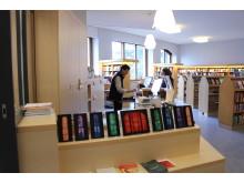 MM Veranstaltungen Buchhandlung am Goetheanum _ by Sebastian Juengel