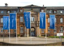 Die Alte Abtei: Der Hauptsitz der Villeroy & Boch AG