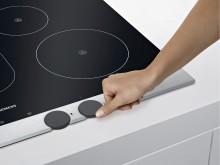 Siemens flexInduction&discControl_discControl