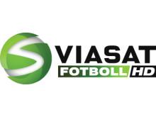 Viasat Fotboll HD