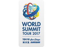 DENTSPLY Implants World Summit Tour 2017