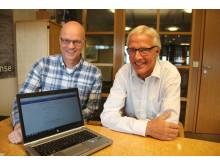 Norsk Tipping innfører totalgrense for tap 2. oktober