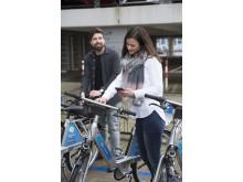 Bike-Pass