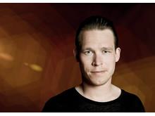 51. Joakim Lind Tranberg_Rasmus Seebach_Fredericia Teater_Foto Søren Malmose