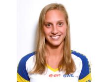 Jessika Eriksson