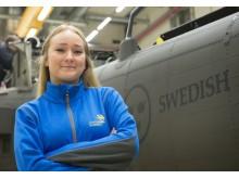Caroline Söderqvist2
