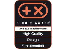 Der Plus X Award gewinner – REDPUR Classic BIO 680W