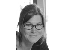 Cecilia Jarlöv, ateljéansvarig Stockholm