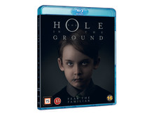 The Hole in the Ground, Blu-ray