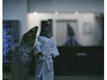 Min Börda, en film av Niki Lindroth von Bahr