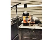 Thåströms Spanska Brandy 2