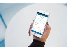 A Ford Credit Link új bérleti programjának segítségével a vásárlók megoszthatják egymással autóikat