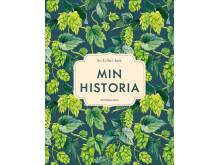 MinHistoria