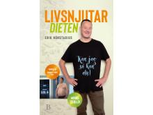 Livsnjutardieten av Erik Hörstadius