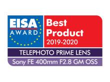Sony_FE400mmF2.8GM_OSS