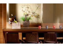 Comfort Hotel Olomouc Centre Restaurant