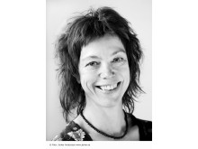 Annica Carlsson Bergdahl_foto.jerkerandersson