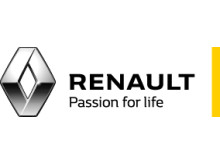 renault_english_logo_desktop