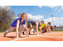 leksand-sports-camp-friidrott