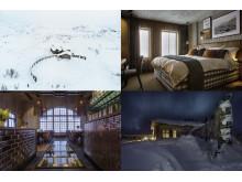 Niekhu collage