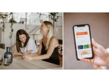 norban-kontor-app