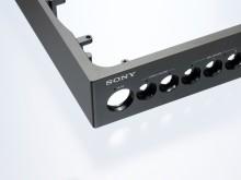 TA-ZH1ES_von_Sony_Technik_15