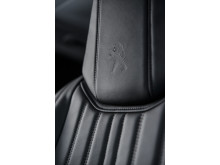 Peugeot-lejonet i nya Peugeot 308