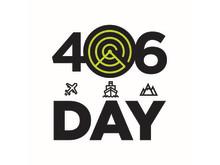 Image - ACR et Ocean Signal lancent la journée 406 Mhz le 4 juin (04 /06)