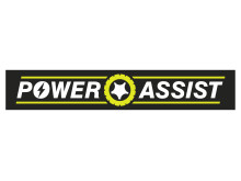 Power_Assist--Logo_1
