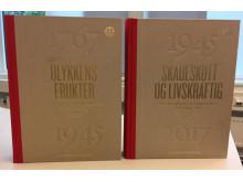 Bokverket - Storebrand 250 år
