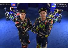01_Movistar_Yamaha_MotoGP