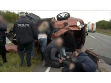 politijagt-(afsnit-1_5c9e0818e3dde