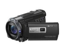 Handycam HDR-PJ740VE von Sony_01